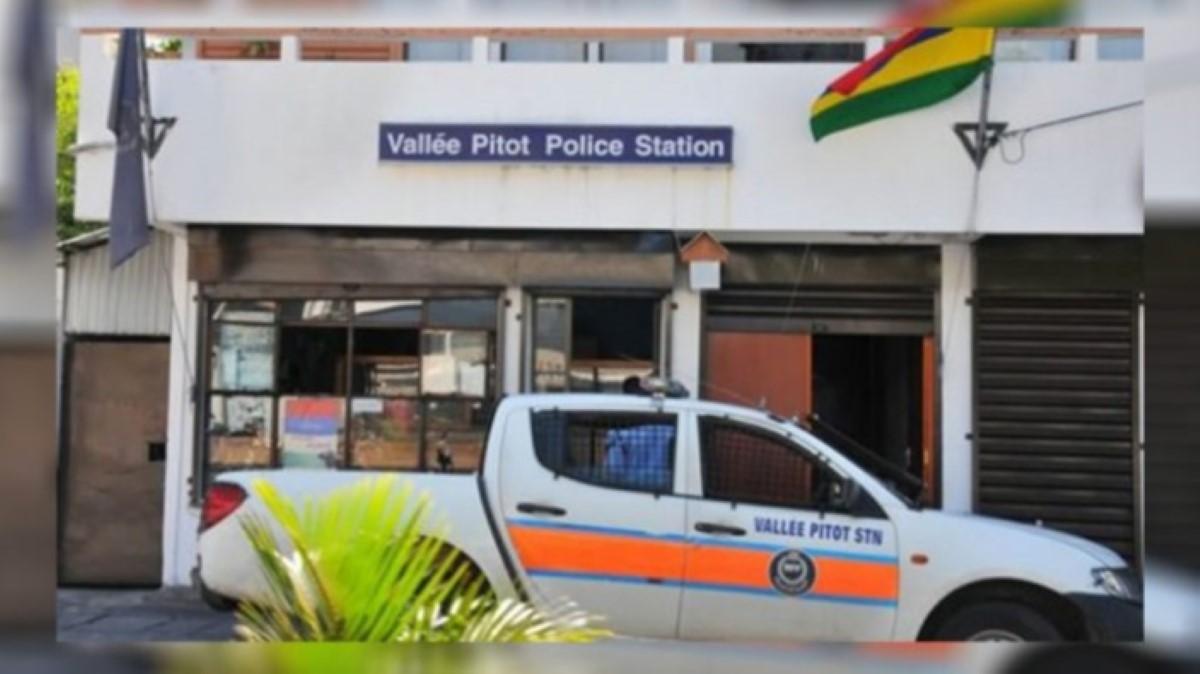 Vallée-Pitot: Un jeune dans un état critique à l'hôpital après une violente agression