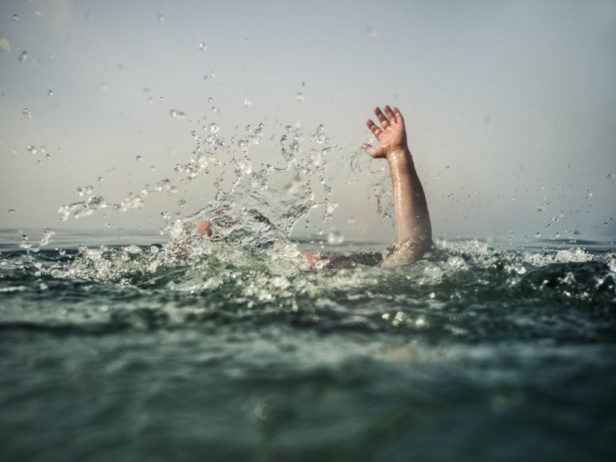 En cinq ans, plus de 90 noyades constatées à Maurice