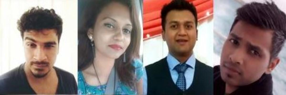 Accident mortel à Mapou : Conclusion du rapport de l'autopsie