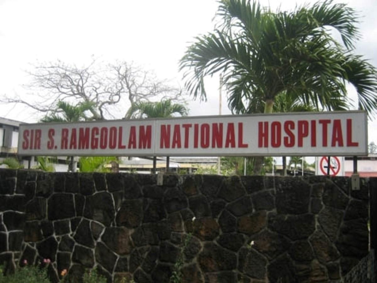 Accident : Après 15 jours d'hospitalisation, le caporal Cowlessur n'a pas survécu à ses blessures