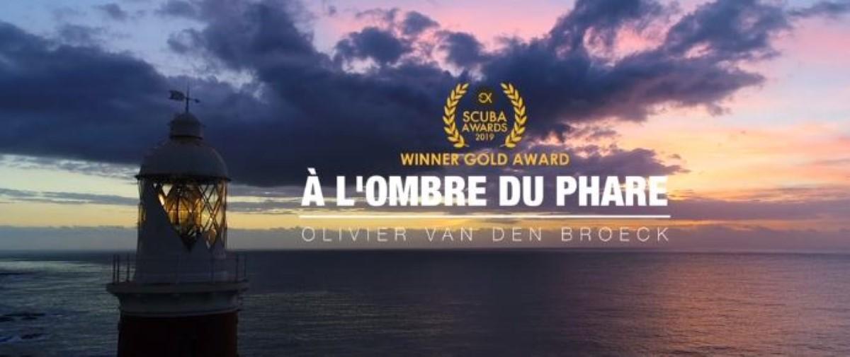 """[Vidéo] """"À L'OMBRE DU PHARE"""""""