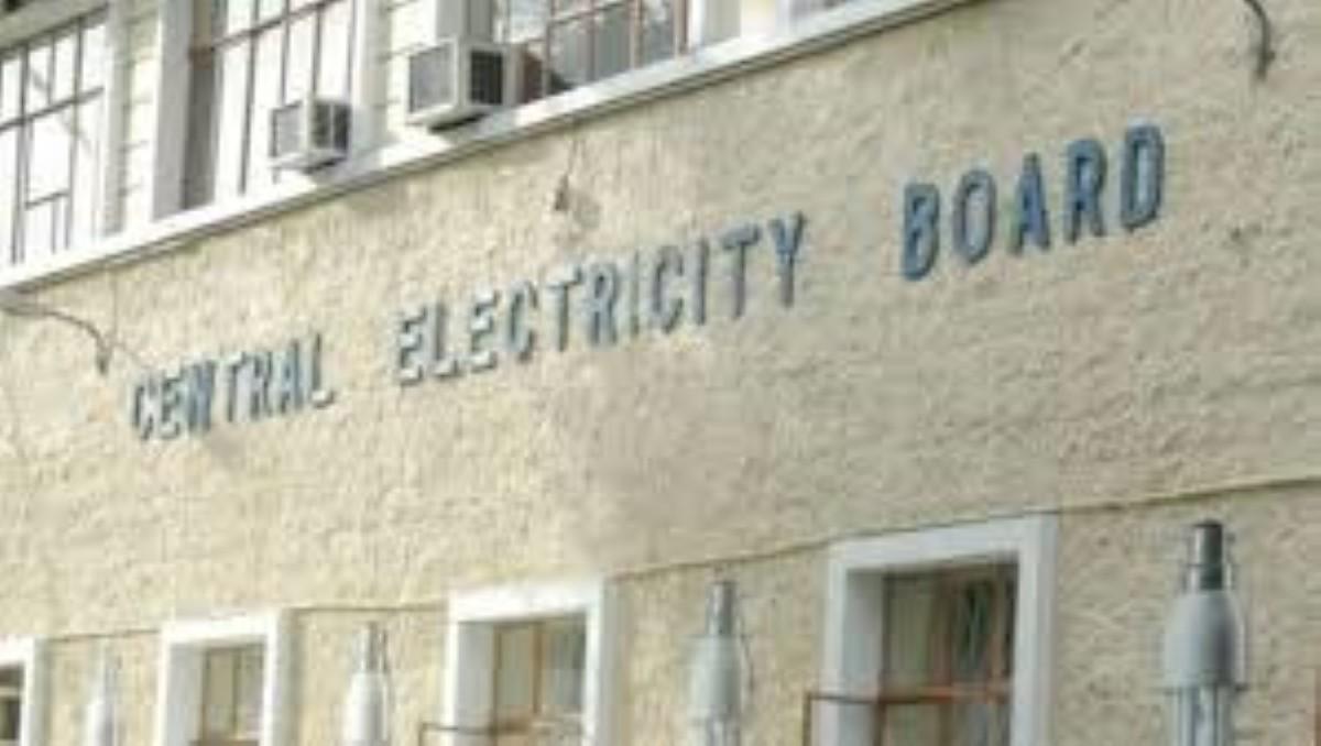 Imbroglio judiciaire : Le CEB sommé de verser près de Rs 30 millions à la Standard Bank