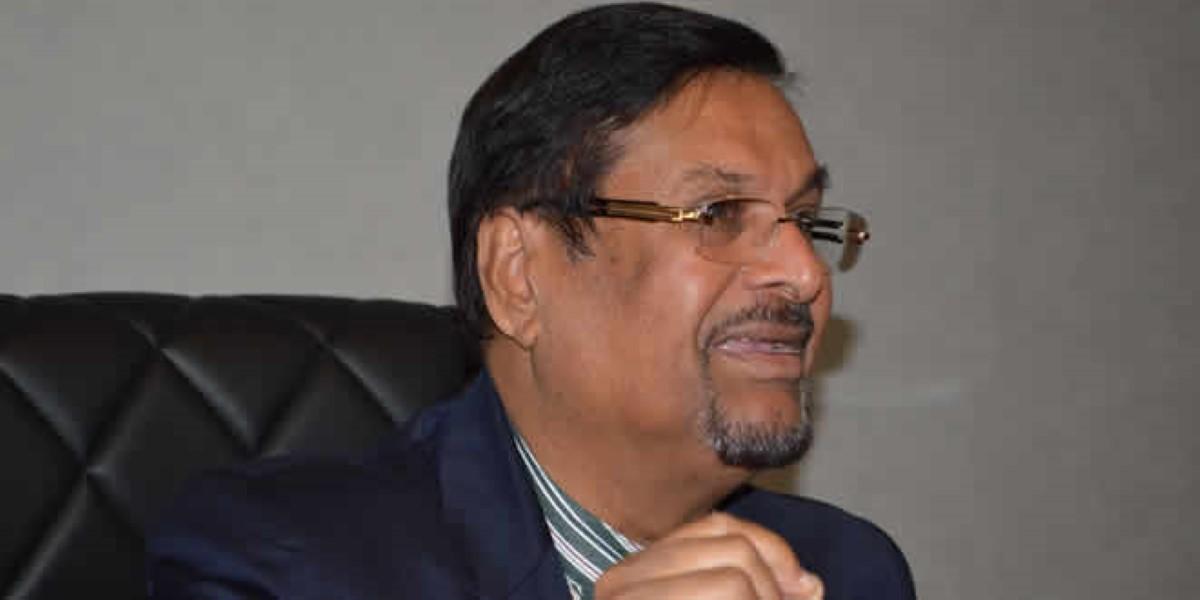 Soodhun se distancie de la gestion critiquée du hadj par l'ICC