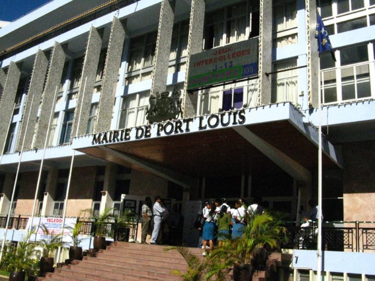 Les voyages des maires et conseillers municipaux ont coûté Rs 5 millions
