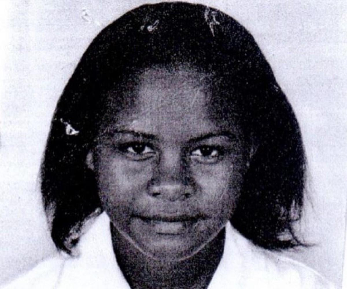 Disparition inquiétante d'une jeune fille de 12 ans