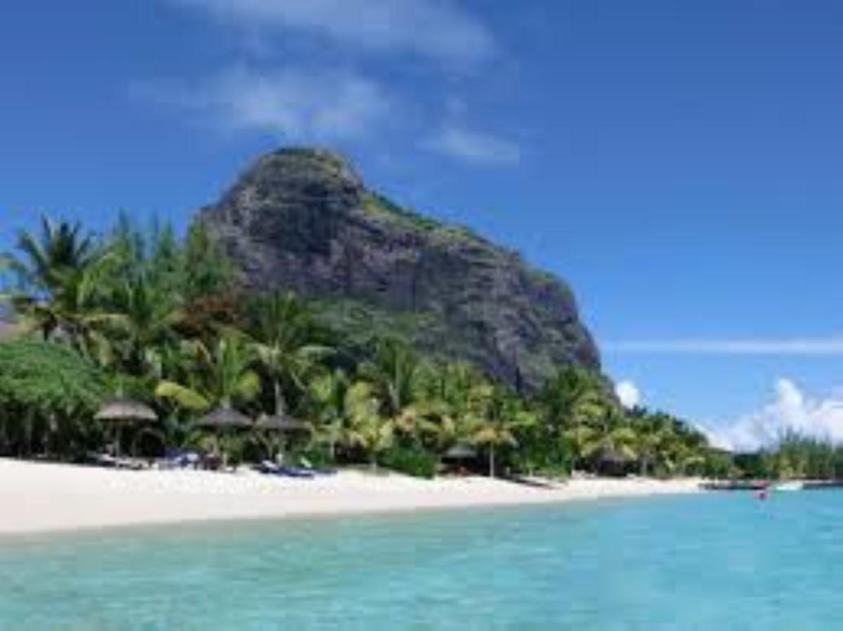 122 273 touristes à Maurice en janvier