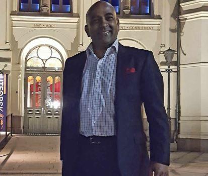 [La Mauricienne] Air Mauritius : Crash programmé et un CEO dans une forte zone de turbulences