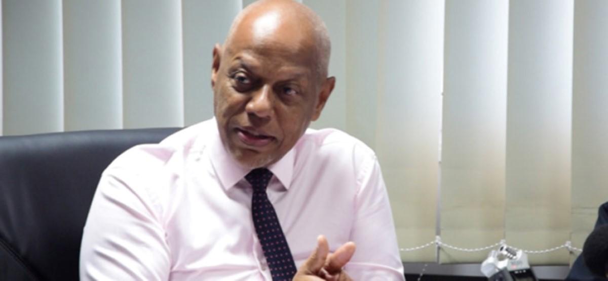Contrat de Moto-écoles à Maurice : Un ancien fonctionnaire de la Préfecture de la Réunion ciblé par un scandale