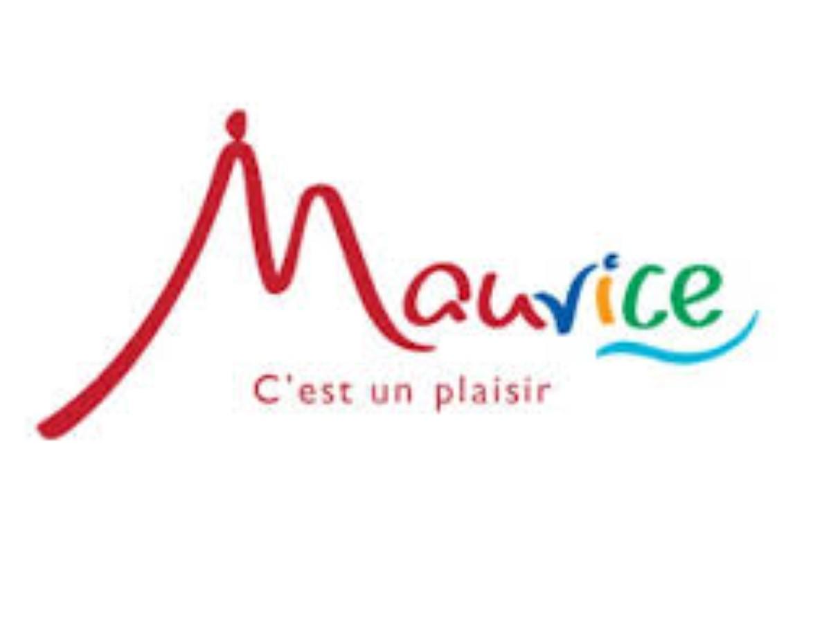 Bye Bye, «Mauritius c'est un plaisir»