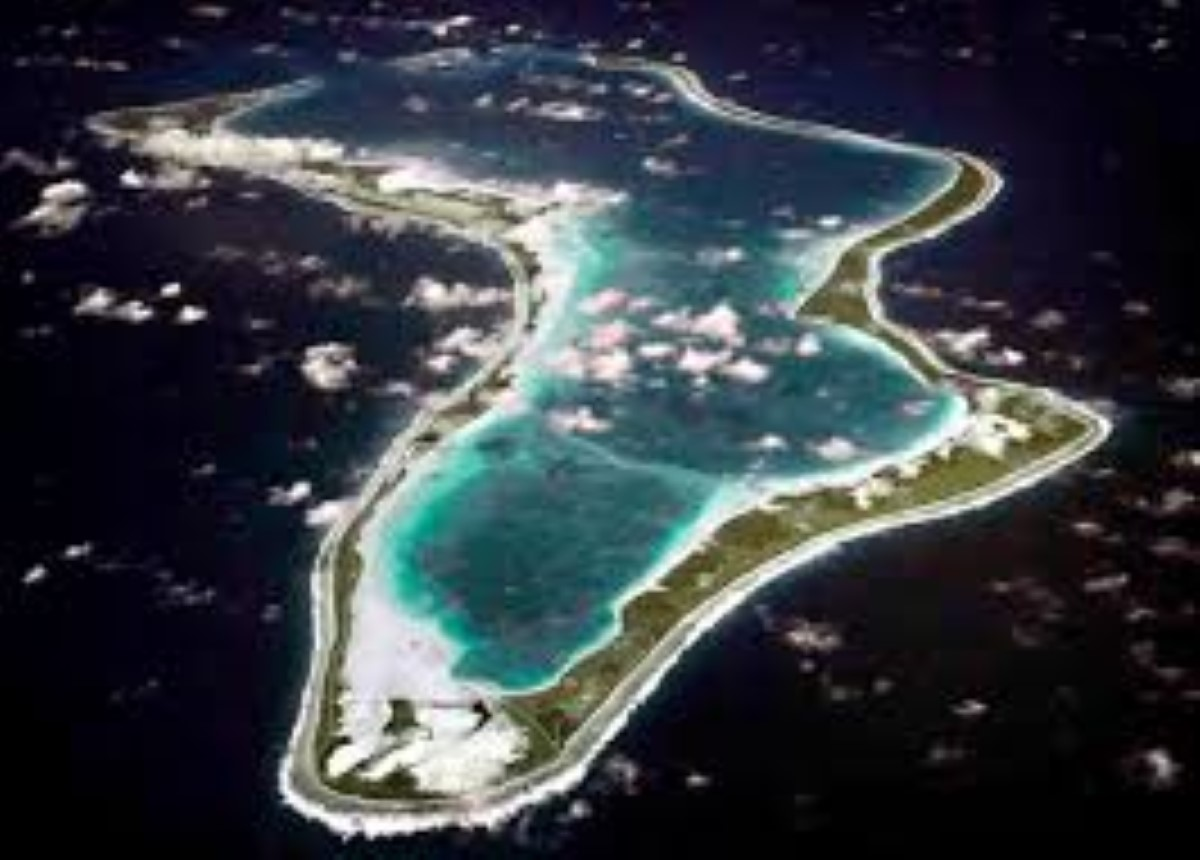 Chagos : La presse internationale réagit à l'avis consultatif de la CIJ