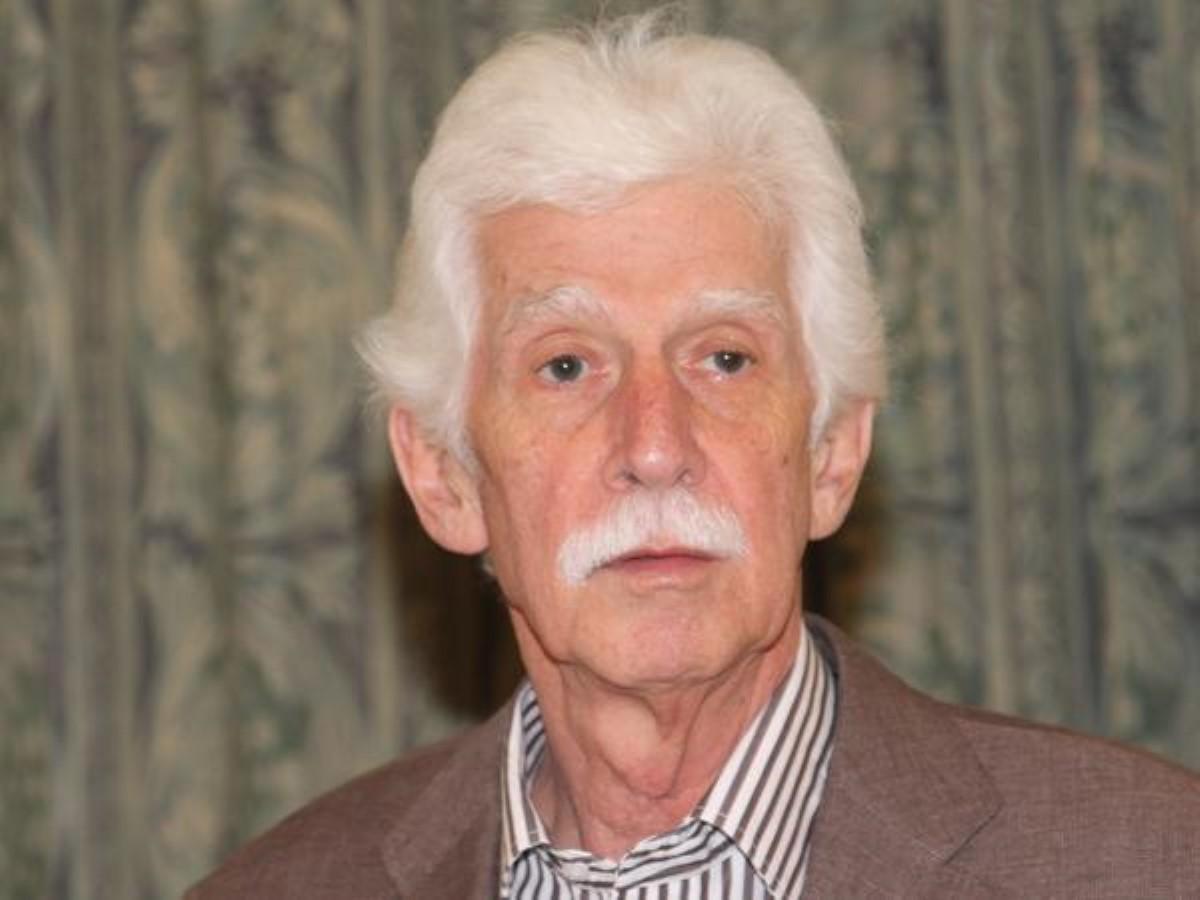Paul Bérenger salue le jugement ainsi que la contribution de SAJ