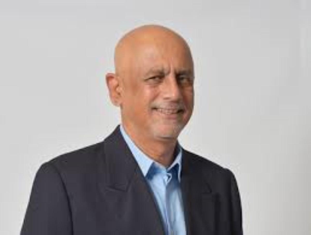 Un nouveau chairman pour le SIFB