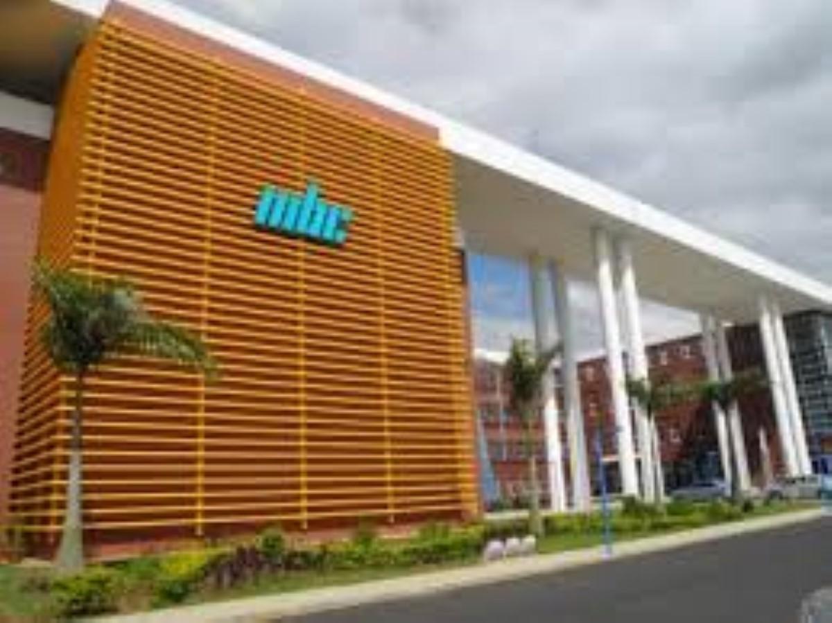 Les excuses de la MBC acceptées par le diocèse de Port-Louis