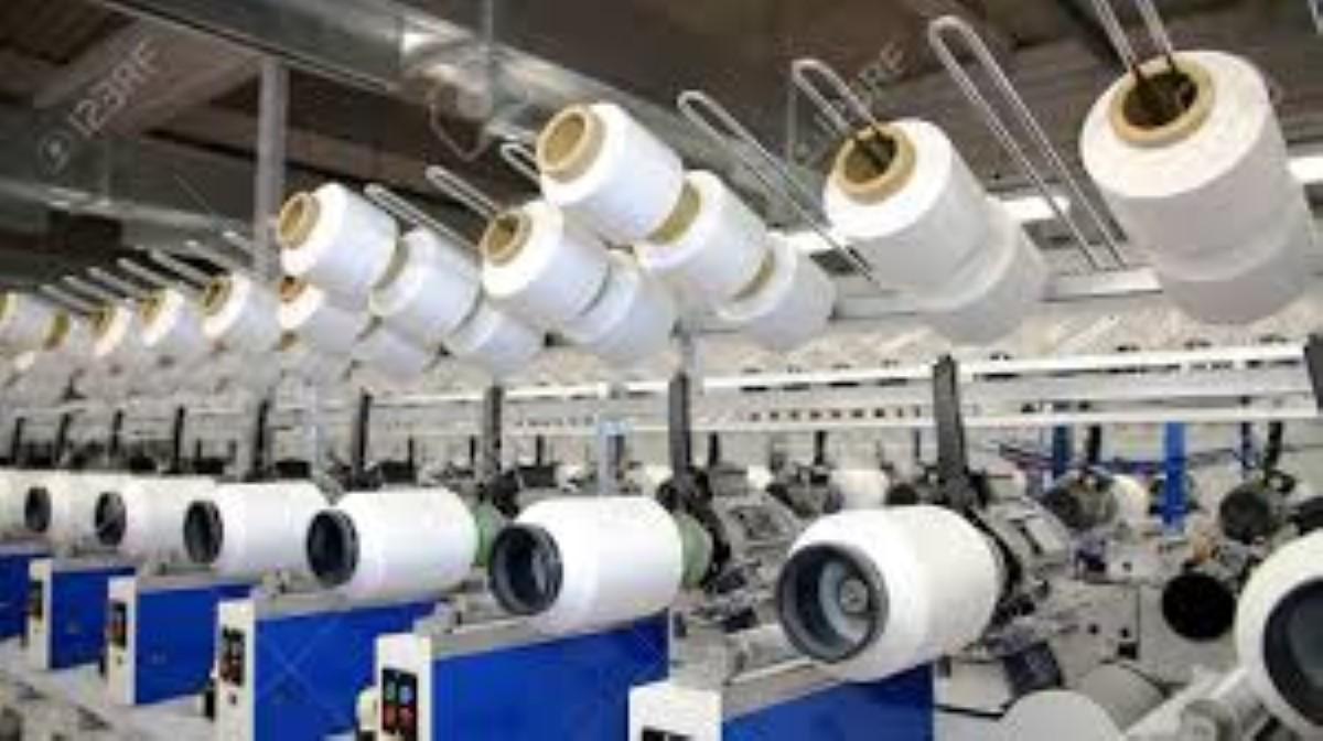 Future Textiles Ltd n'est (presque) plus