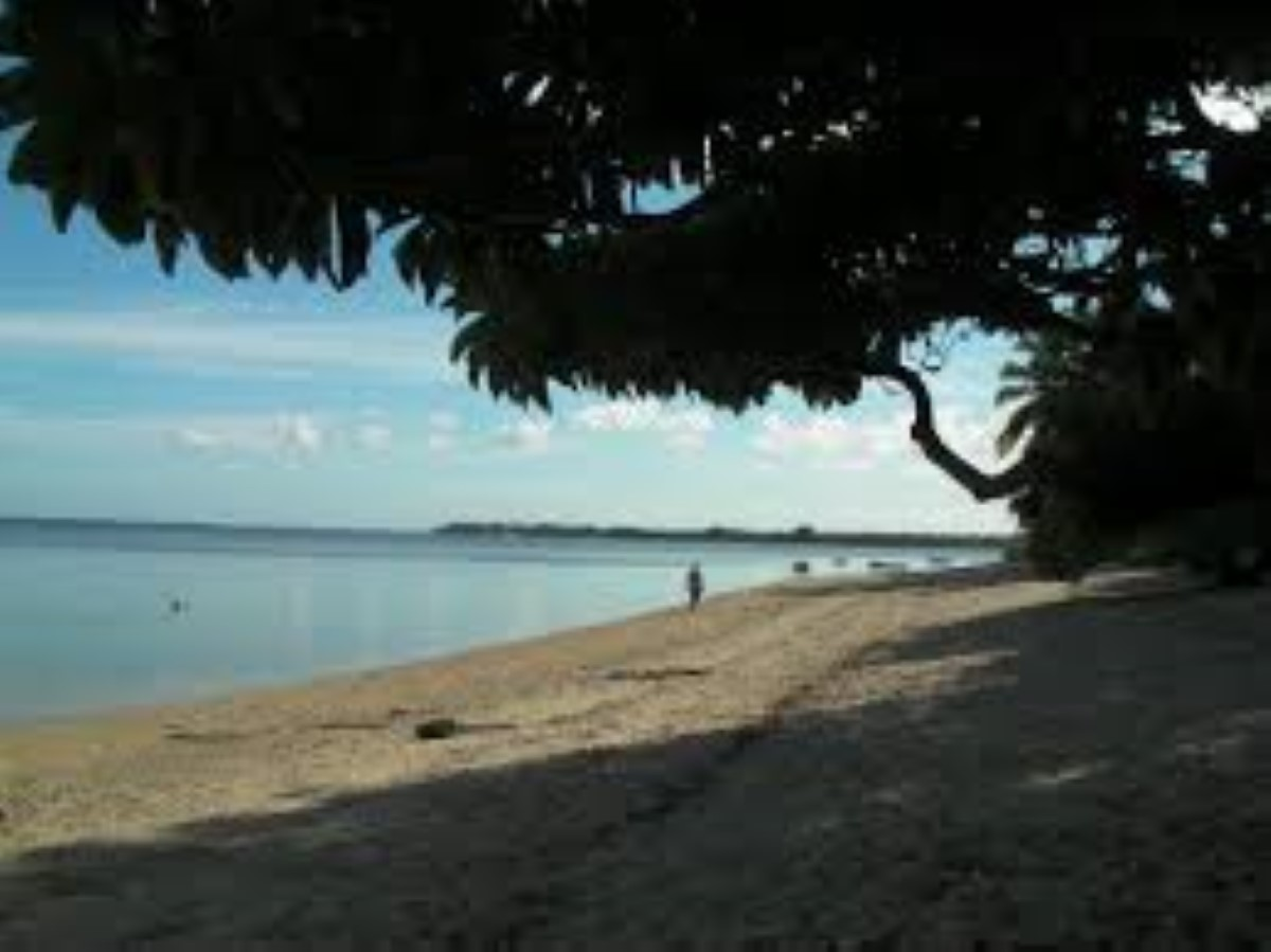 Baie-du-Tombeau : Un adolescent de 14 ans meurt noyé