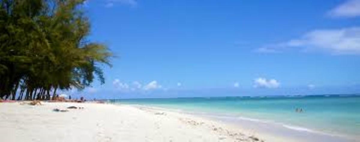 Deux touristes en vacances à Maurice retrouvées mortes