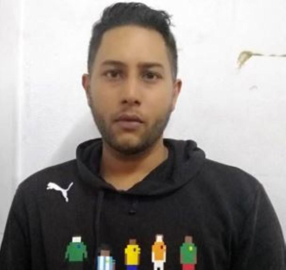 Arrêté pour possession de drogue, le fils de Nandanee Soornack reste en détention