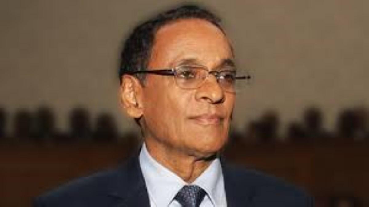Lutchmeenaraidoo s'émeut de l'existence de visa entre Maurice et Madagascar