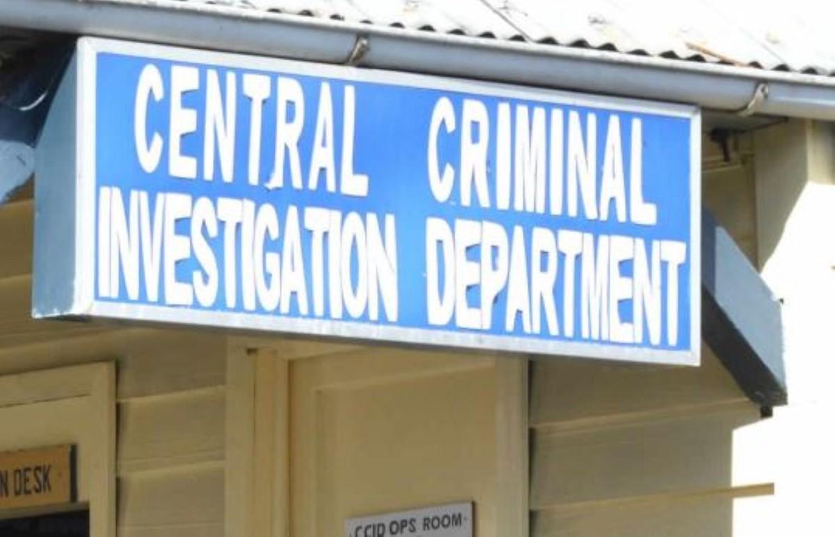 Affaire Tarolah : Manisha Jhankur et Kalyan Tarolah au CCID ce jeudi