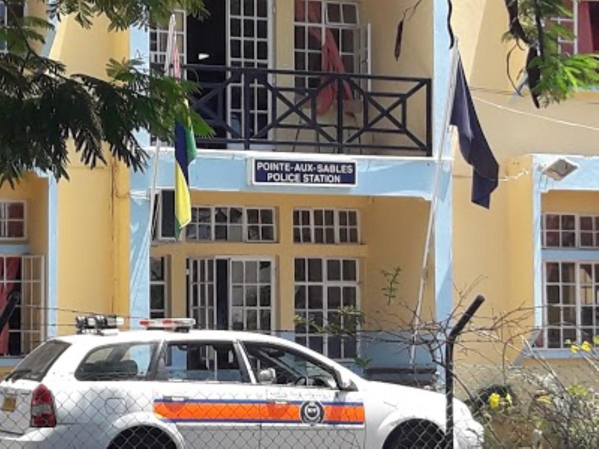 Pointe-aux-Sables : Un employé Bangladais disparaît le jour de son départ de Maurice
