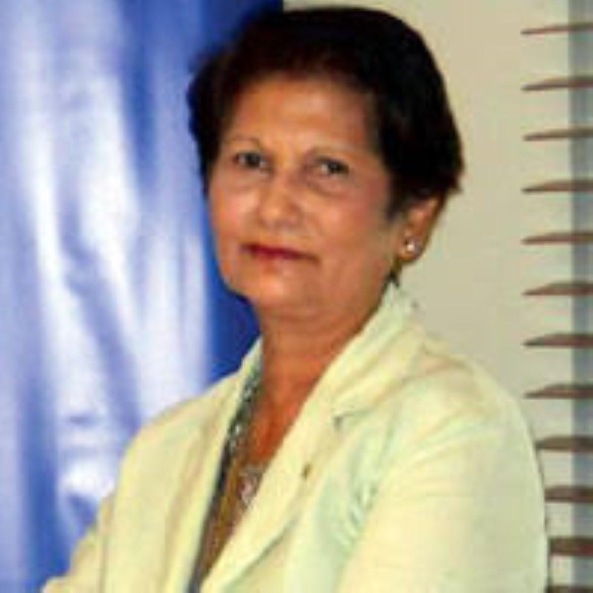 Shakuntala Jugmohun suit Vishnu Lutchmeenaraidoo et démissionne