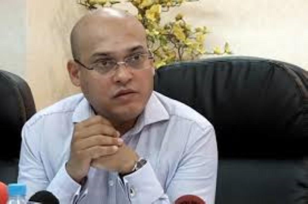 Le GM s'intéresse aux pertes d'emplois sous Ramgoolam