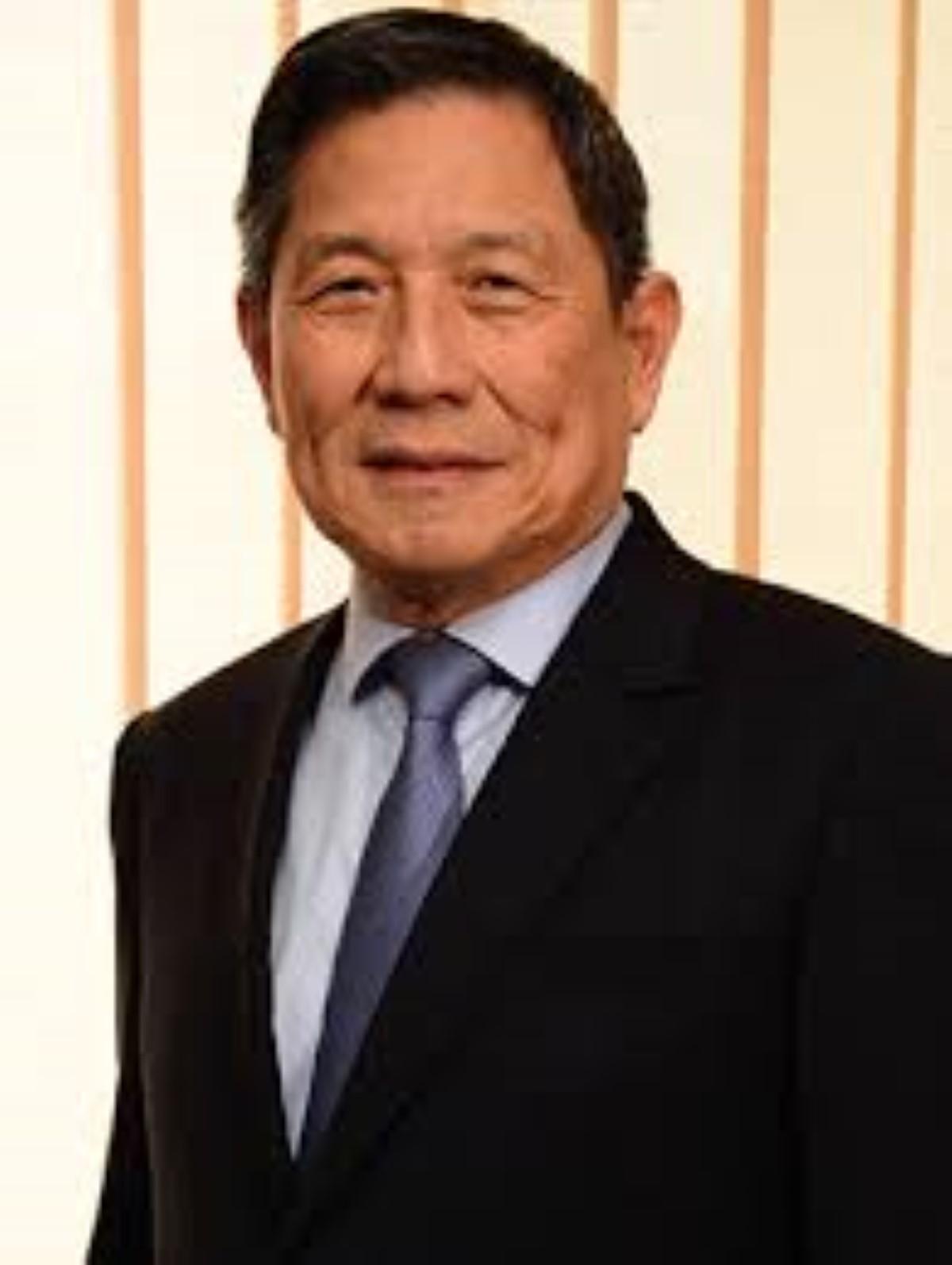 SBM Holdings : Le board veut sanctionner les responsables des prêts douteux