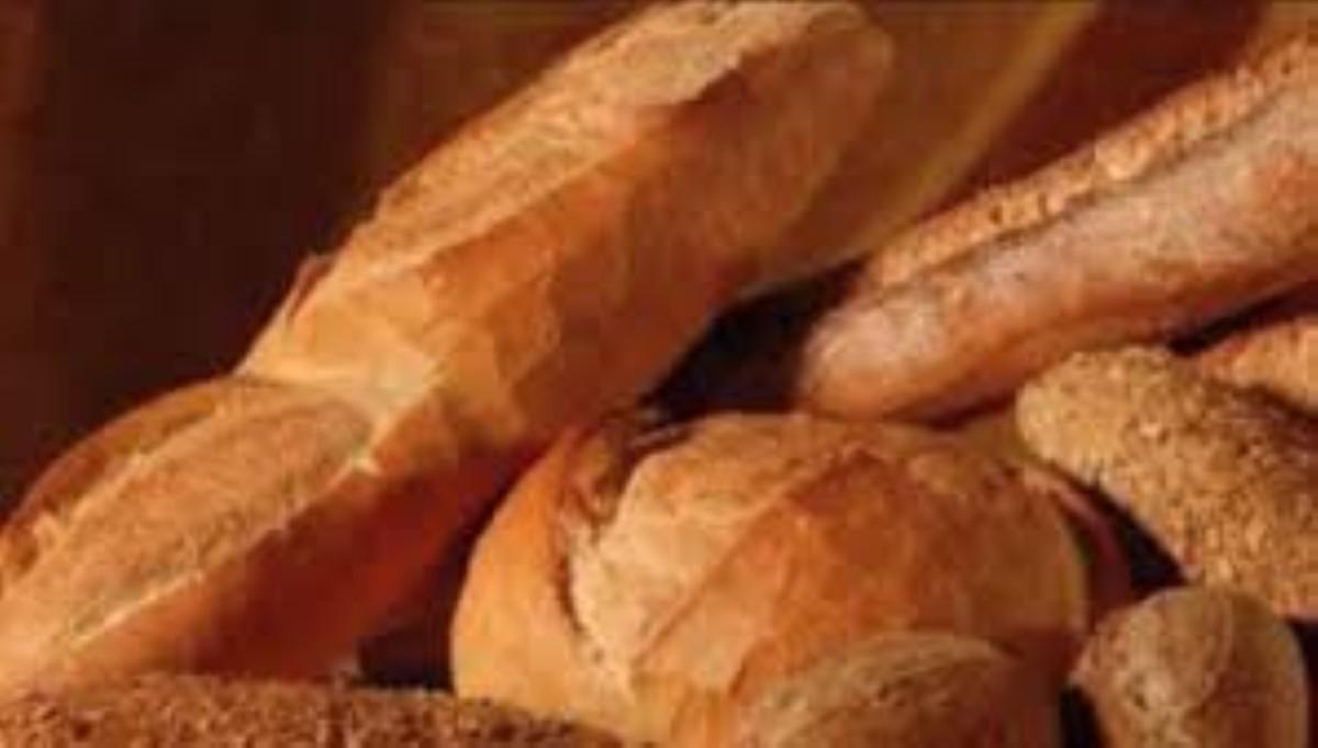 Visite surprise dans les boulangeries