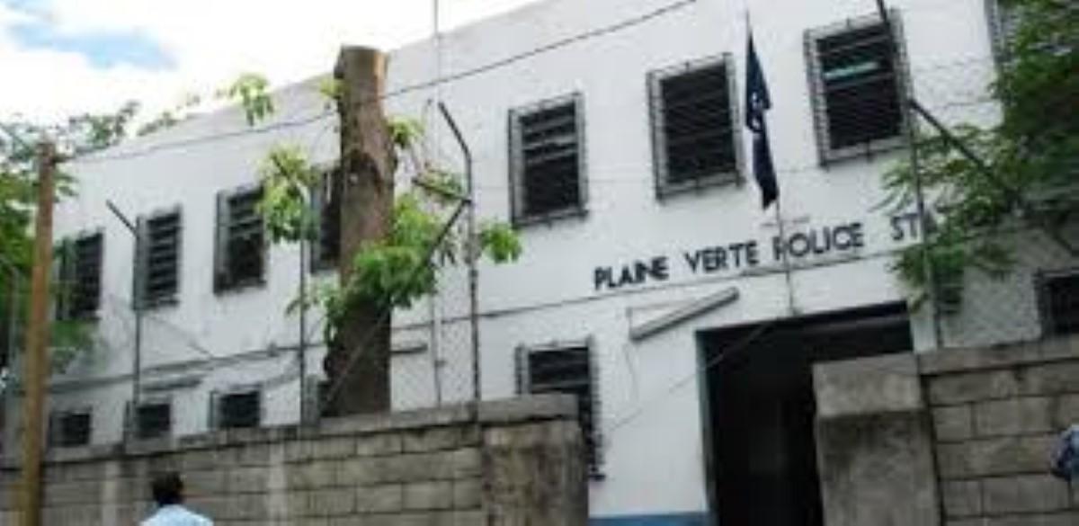 Une Malgache allègue avoir été forcée à se prostituer
