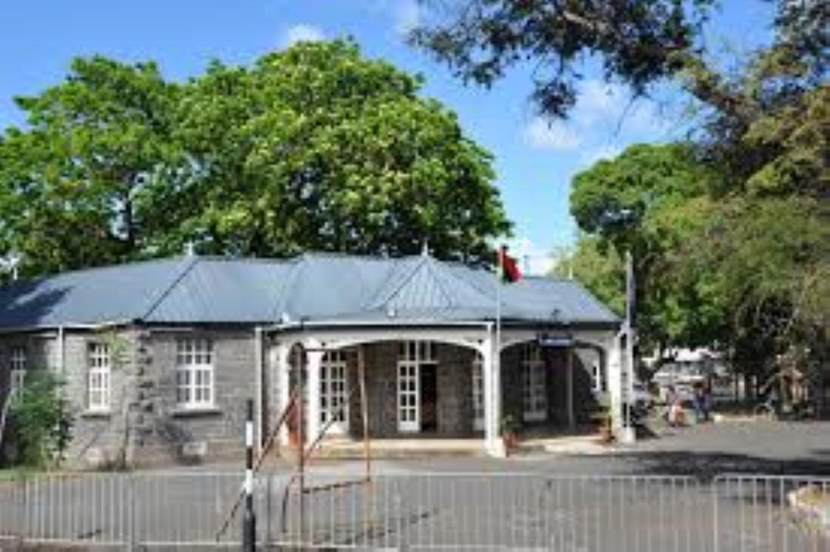 Sainte-Croix : Tentative de kidnapping et d'abus sexuel sur mineure