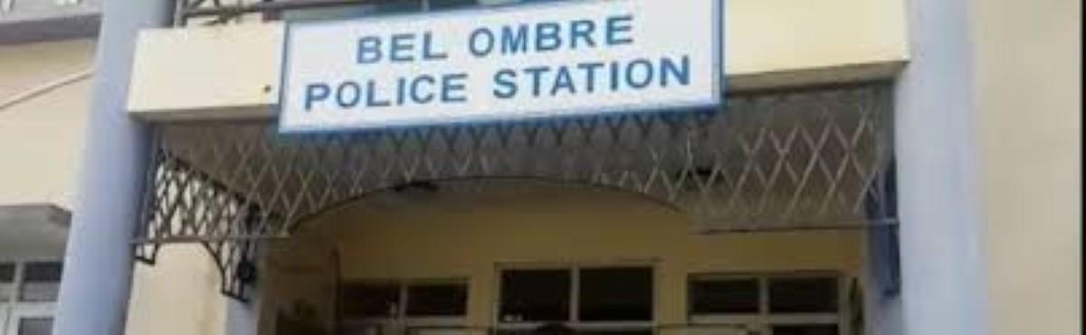 Viol d'une mineure à Bel-Ombre avec la complicité d'une femme