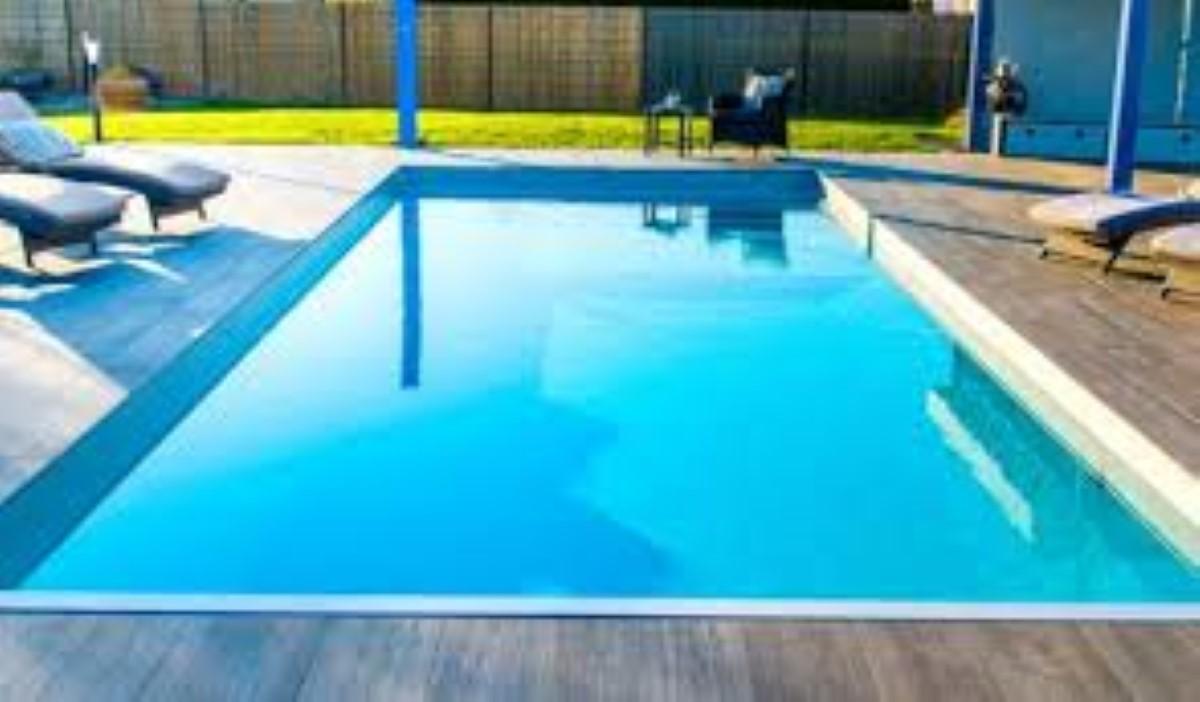 Propriétaires de piscines, il faut mettre la main à la poche !