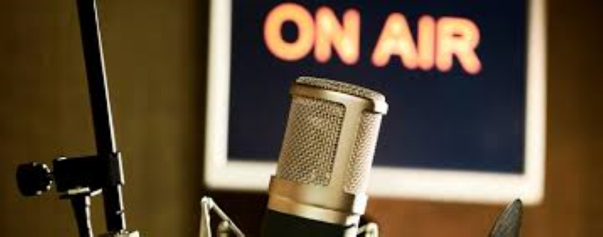 Une nouvelle radio lancée ce jeudi sous fond de polémique