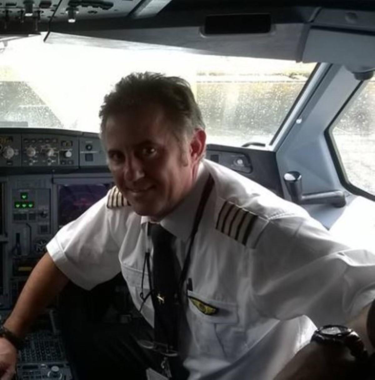 Le joli cadeau de mariage d'Air Mauritius à Patrick Hofman