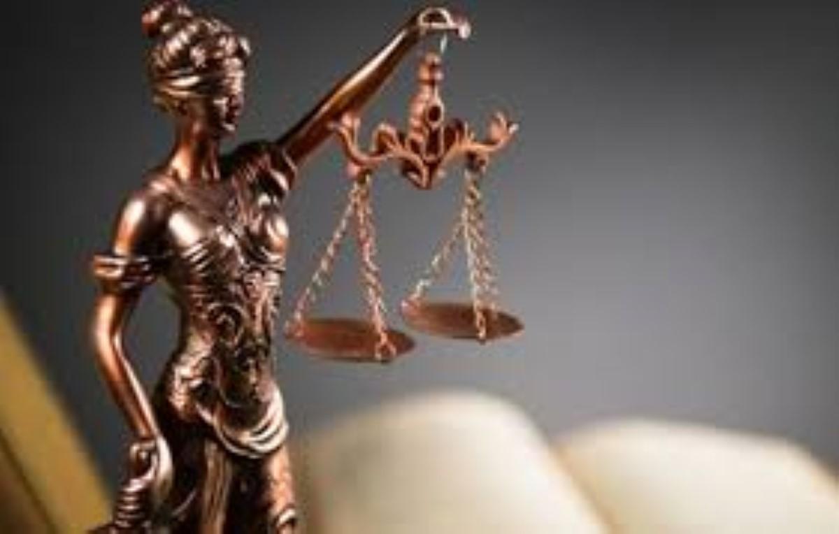 Les recommandations de la Law Reform Commission concernant les délits sexuels