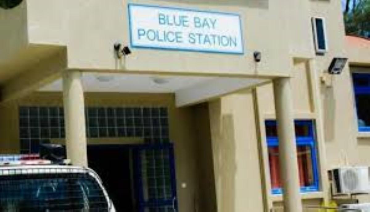 Blue-Bay: Une mineure de 15 ans victime d'un réseau de prostitution