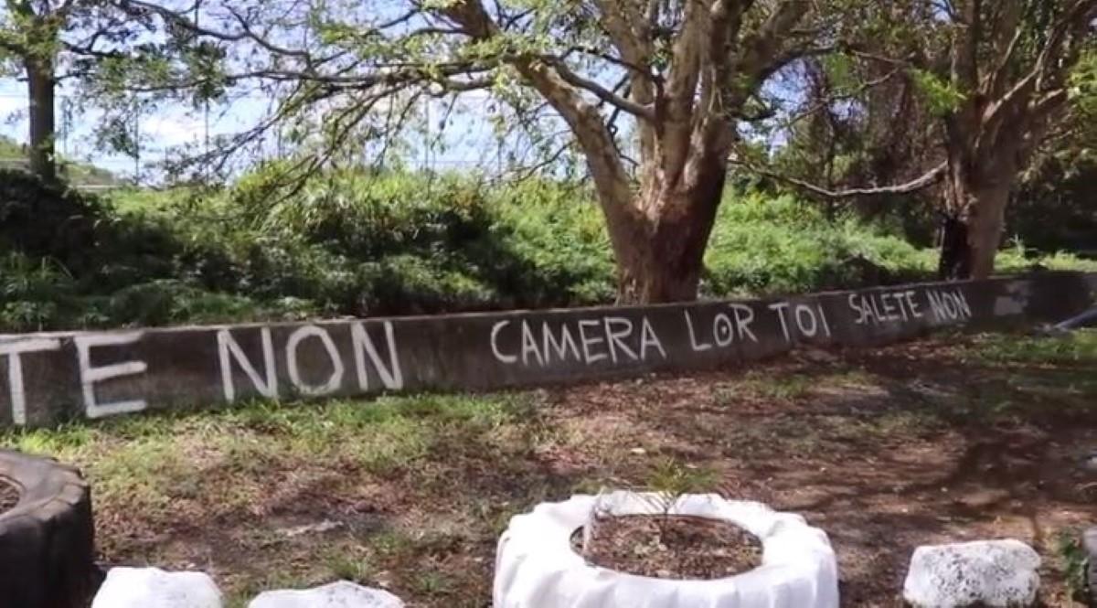 [Documentaire vidéo] Mo Ti Zil Plastik par Aliya Chojoo