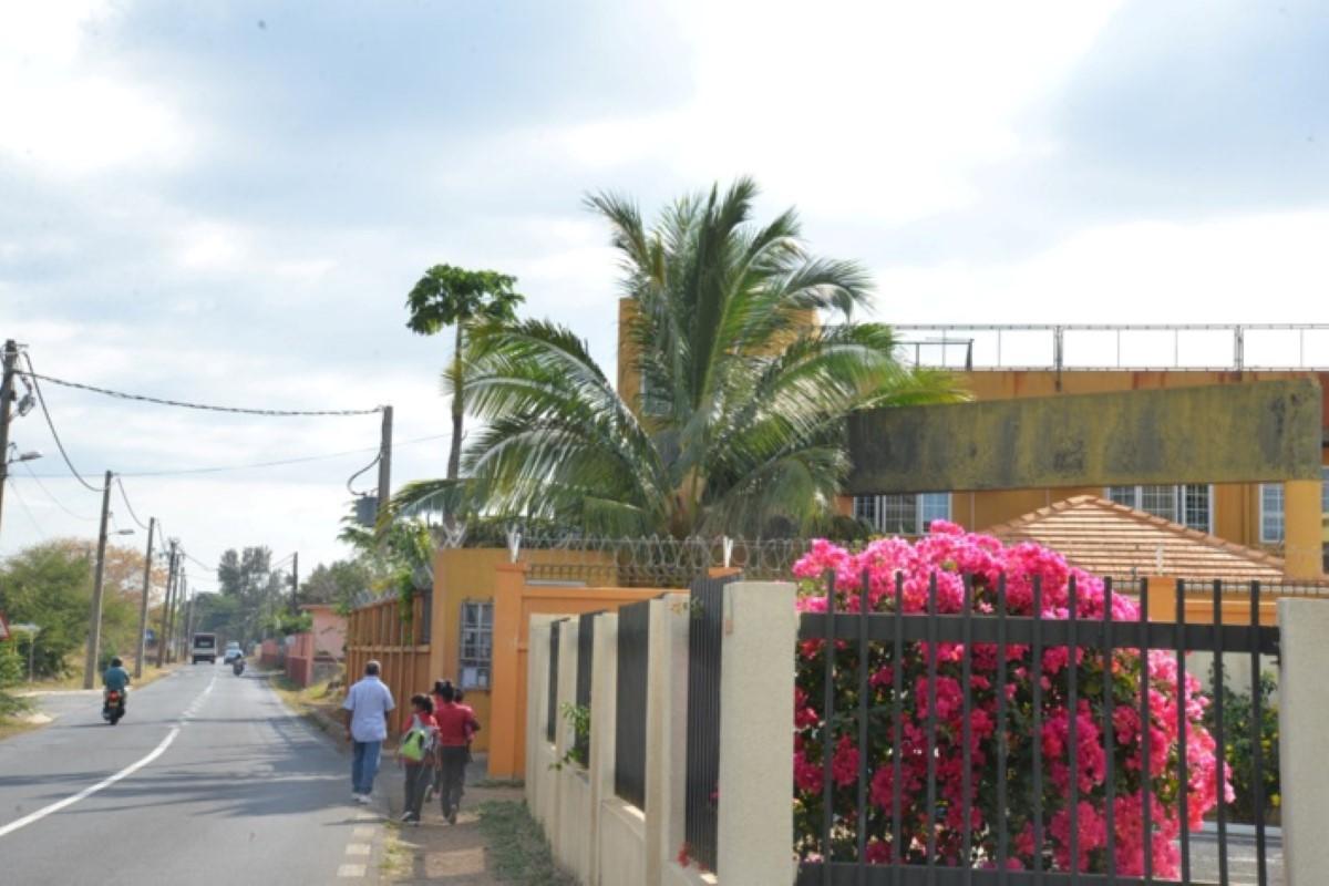 Pointe-aux-Sables : Le shelter La Colombe face à une demande de fermeture par l'Ombudsperson for Children