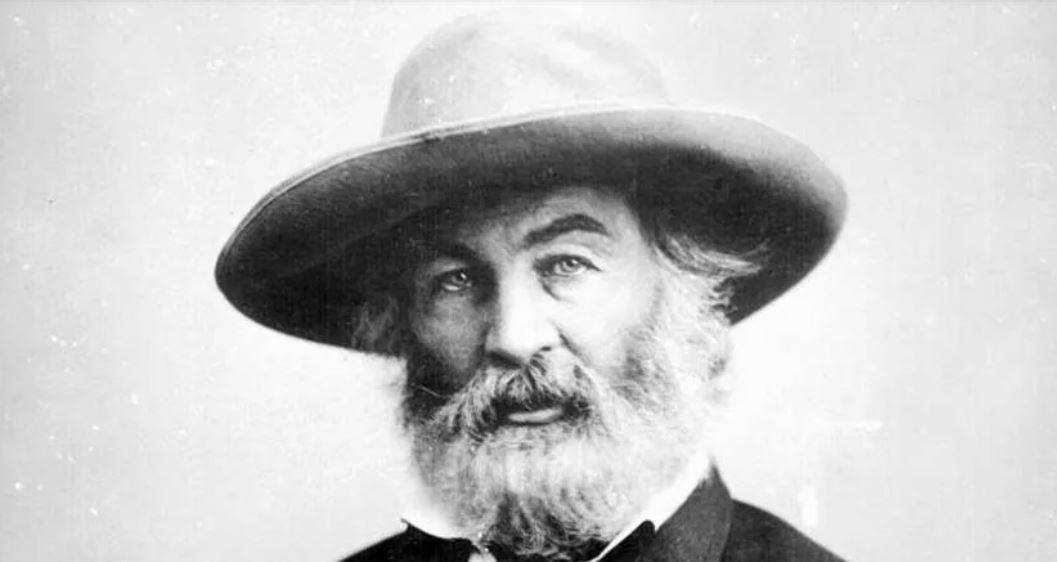Whitman, le nouveau roman de Barlen Pyamootoo