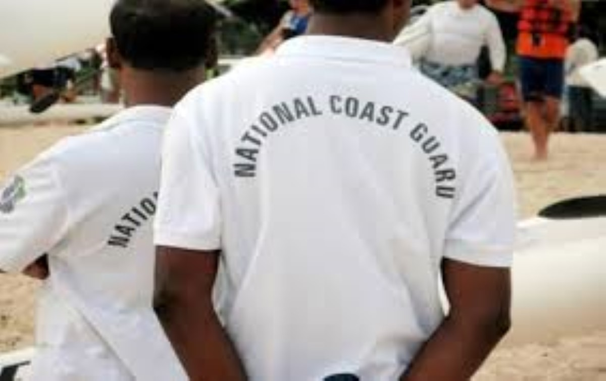 Pointe-aux-Canonniers : Un touriste sud-africain meurt à la suite d'une noyade