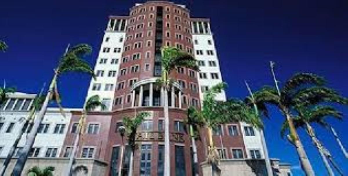 La SBM prévoit une croissance de 3,9% pour 2019