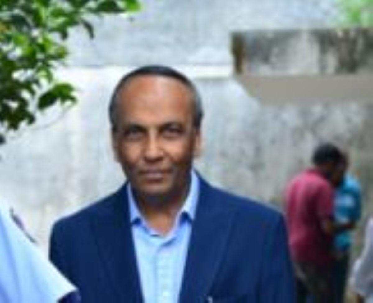 Vedan Choolun obtient la libération conditionnelle
