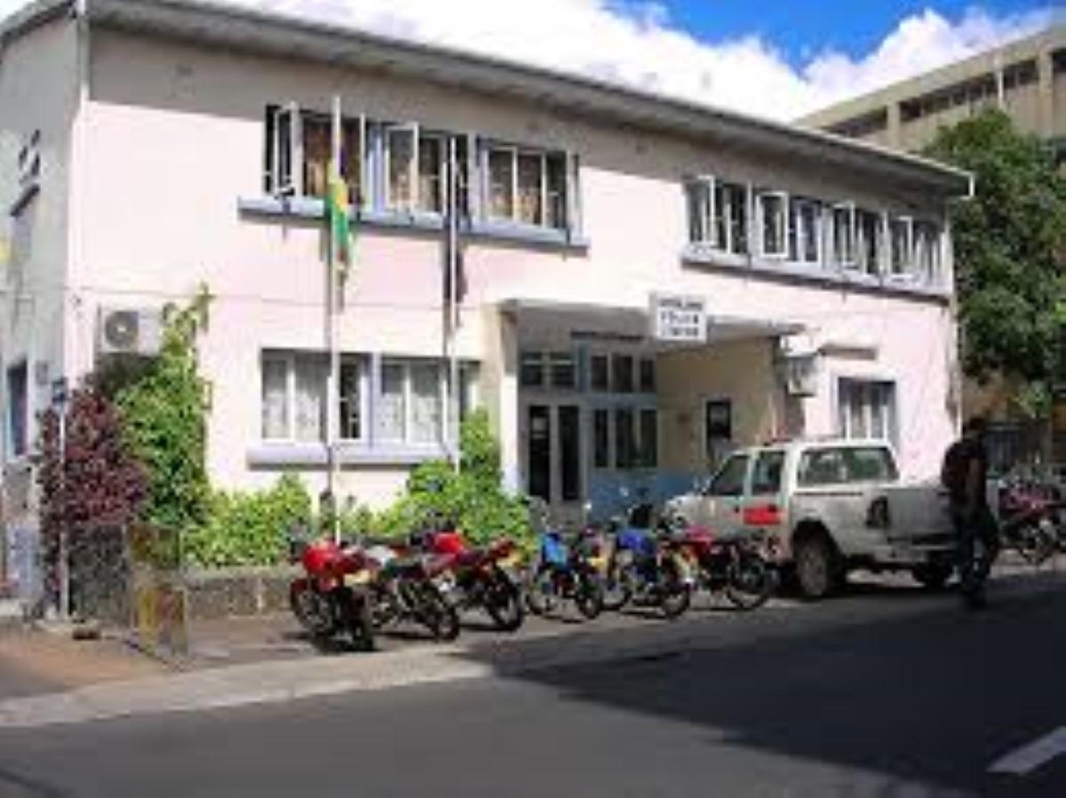 Goodlands : Un enfant de 7 ans hospitalisé pour agression sexuelle
