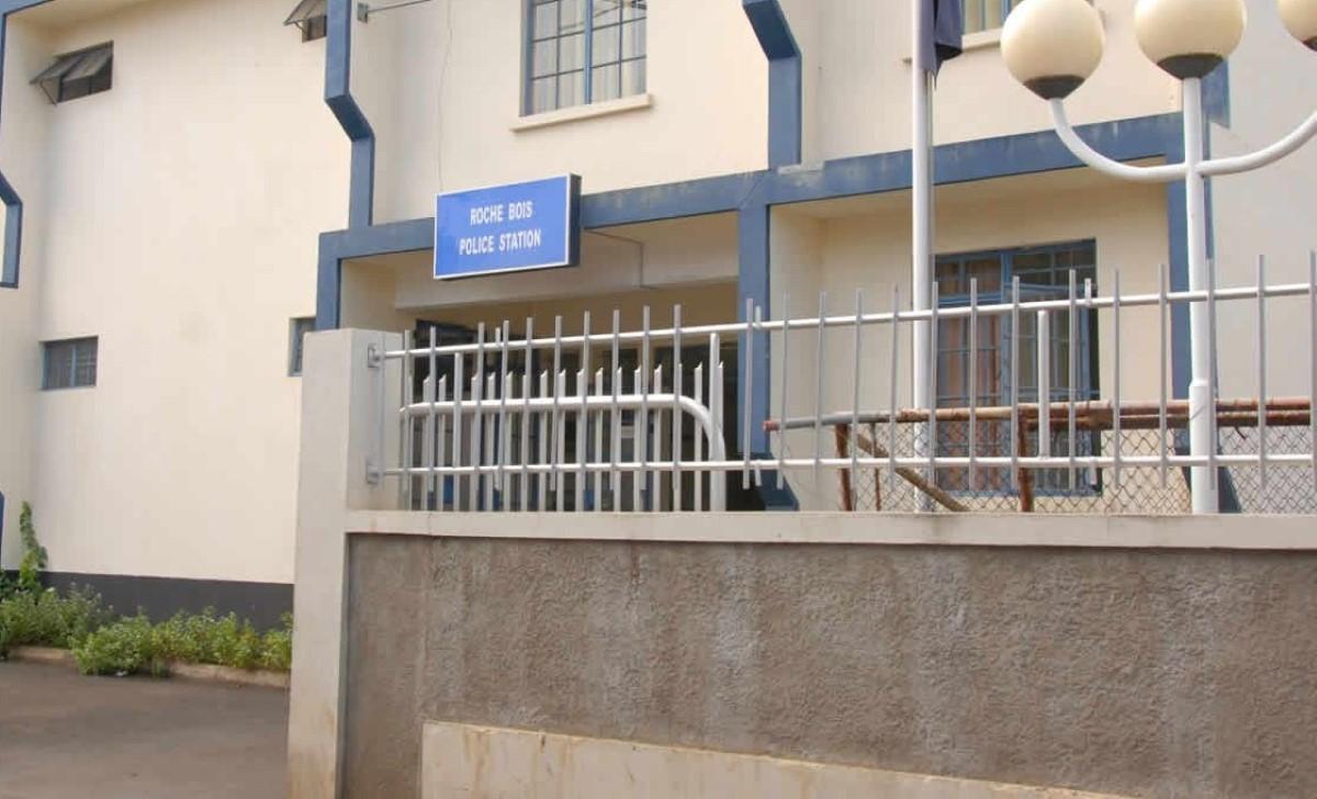 Attouchement sexuel allégué sur un mineur de 8 ans, un homme arrêté