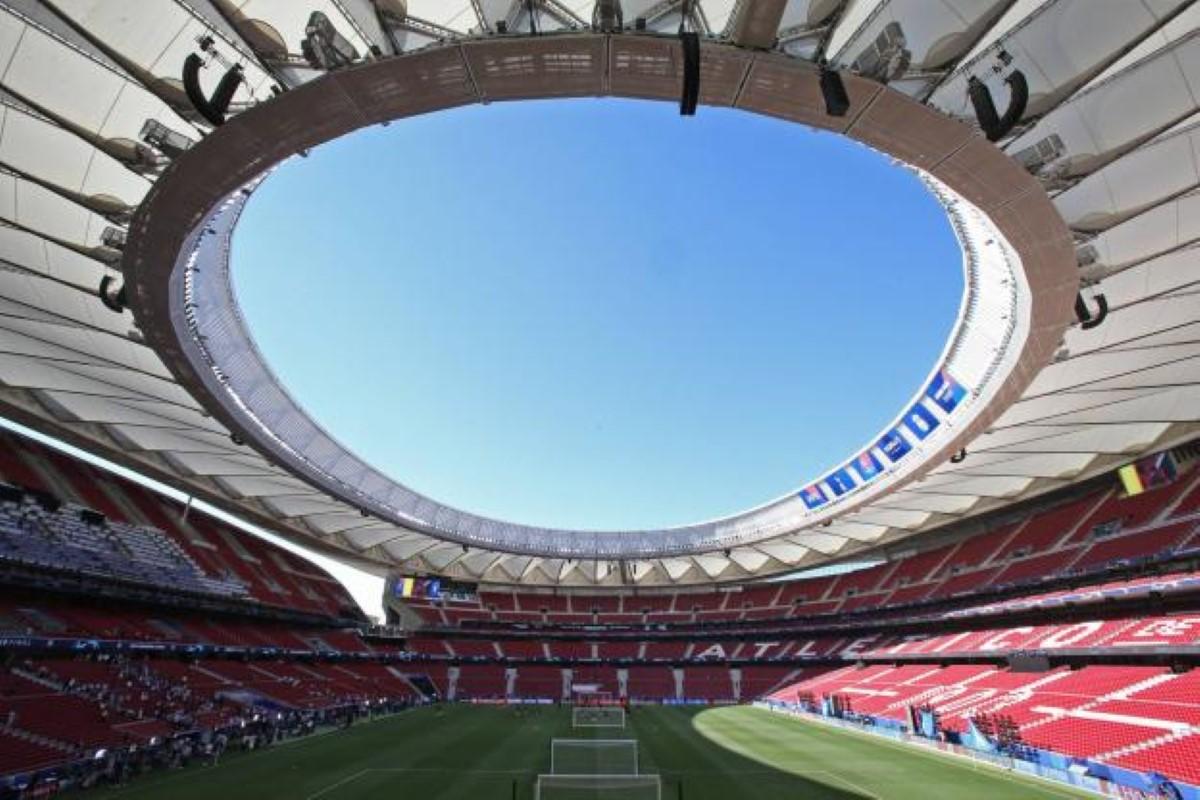 Finale de la Ligue des champions Tottenham-Liverpool, la MBC ne diffusera pas le match mais...