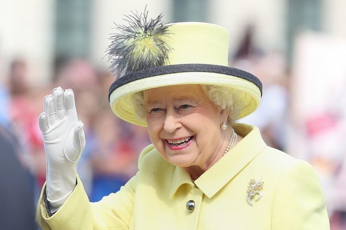 Pas de célébrations en l'honneur de la Reine Elisabeth II à Maurice