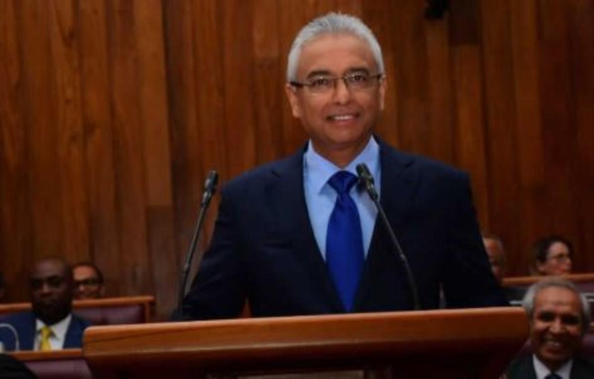 Budget 2019-2020 : Les mesures phares