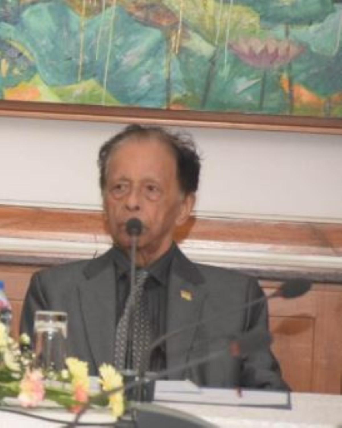 SAJ s'inquiète du trafic de drogue dans la région