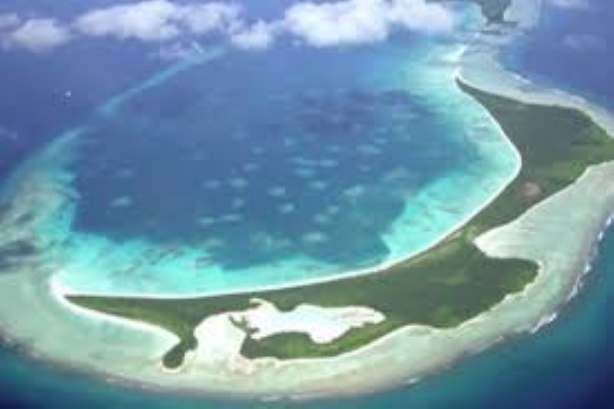 Le gouvernement s'indigne des visites organisées par les Britanniques dans les Chagos
