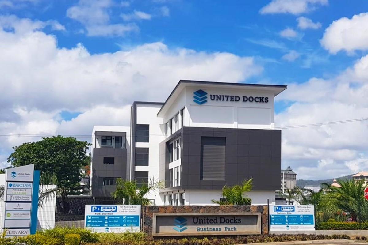 United Docks perd son procès contre son ancien comptable